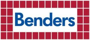benders-logo.jpg