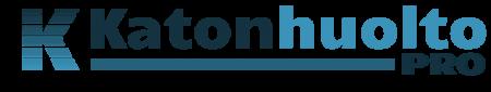 katonhuolto-pro-logo