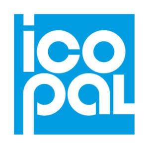 icopal-logo-1.jpg
