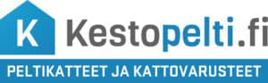 kestopelti-logo2.jpg