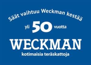 weckman-logo.jpg
